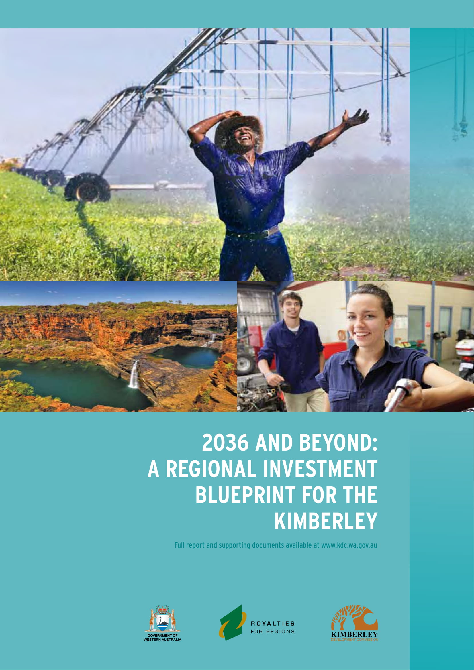 036-and-Beyond-A-Regional-Investment-Blueprint-for-the-Kimberley