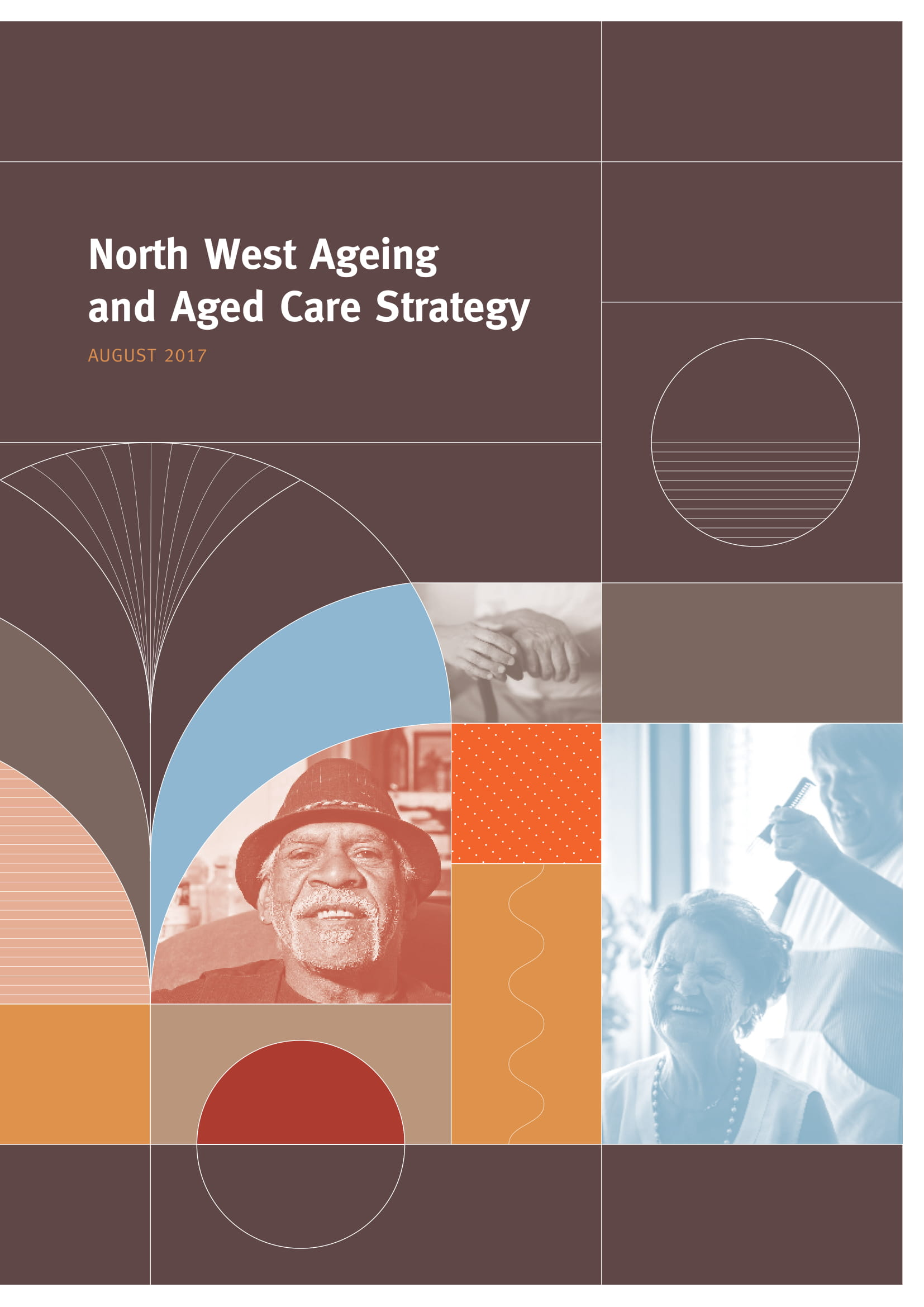 North-west-aging-aged-care-strategy-cover