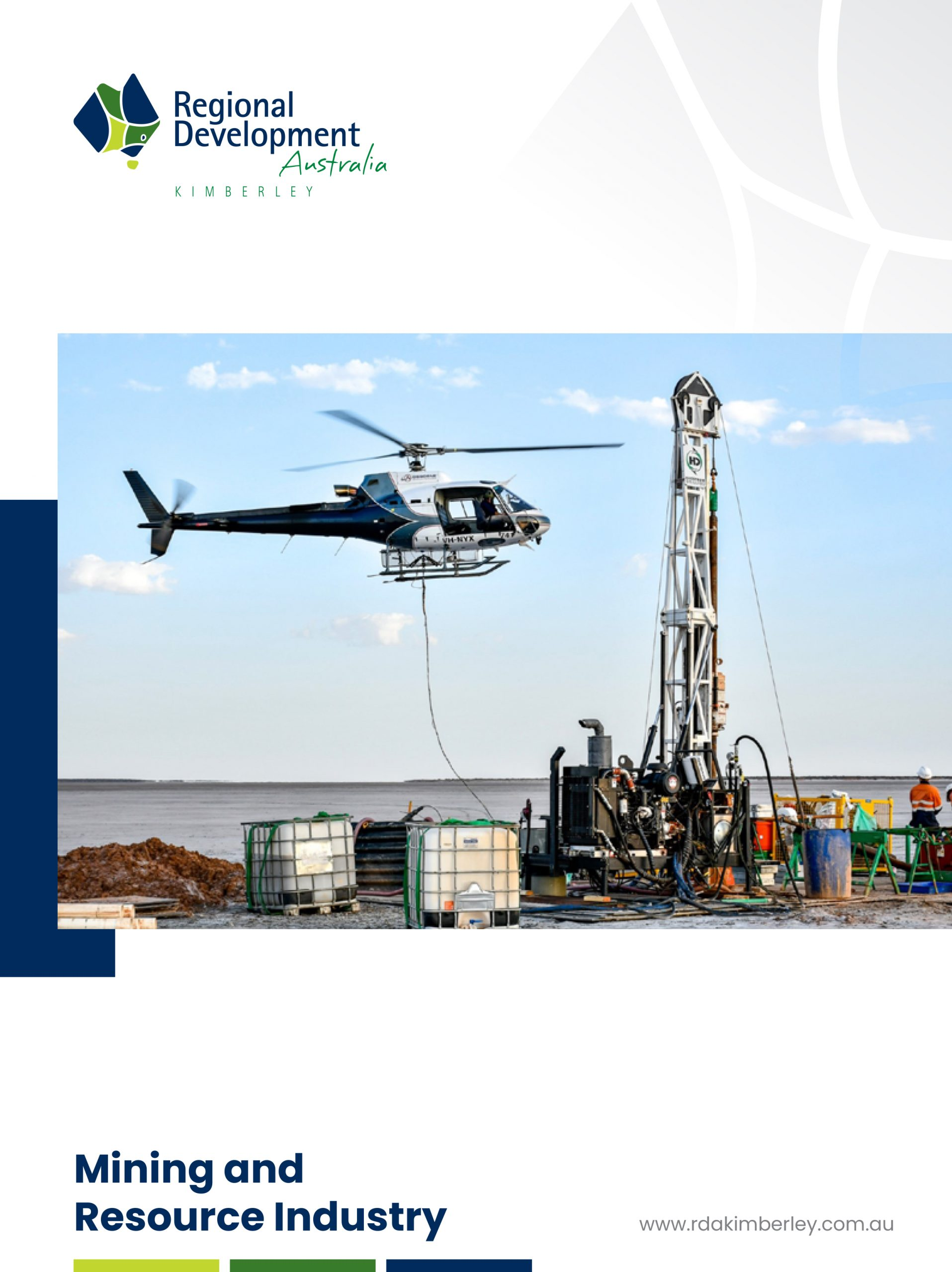 Mining,-Oil,-Gas front cover